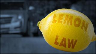 03849a5506f8d GEORGIA LEMON LAW: Little-known loophole could cost new car owners ...