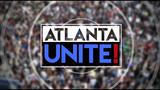 Atlanta Unite!: A Channel 2 special