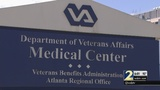 Sources: Air quality problem growing at Atlanta VA hospital