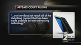 Georgia court rules upskirt pictures are legal