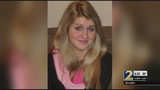Investigators say murdered teen may have had stalker