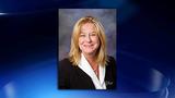 Stillwater Mayor Gina Noble.