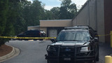 2 teens found dead behind Roswell Publix