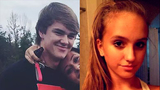 Roswell community mourns death of 2 teens