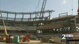 Atlanta Braves plan to work around rush hour traffic at new stadium