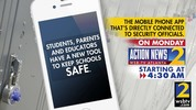 The new app Fulton County schools will use to keep students safe