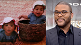 Tyler Perry offered to pay for funeral expenses for Ariel and Alaynah, who died when they were left inside a hot car on Aug. 4.