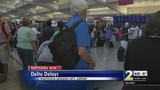 Delta Air Lines cancels 300 more flights related to system outage