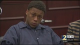 Man who confessed to murder gets lesser charge because of police mistake
