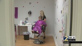 'Super lice' resistant to traditional treatments, study says