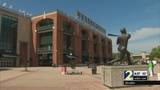 Redevelopment plans in place for Turner Field