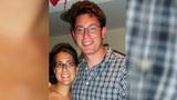 Widow shares emotional message after guilty verdict in Hemy Neuman murder trial