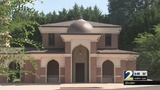 Mosque: Emailed threat says someone will destroy mosque, kill kids