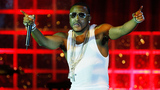 Rapper Shawty Lo killed in crash on I-285