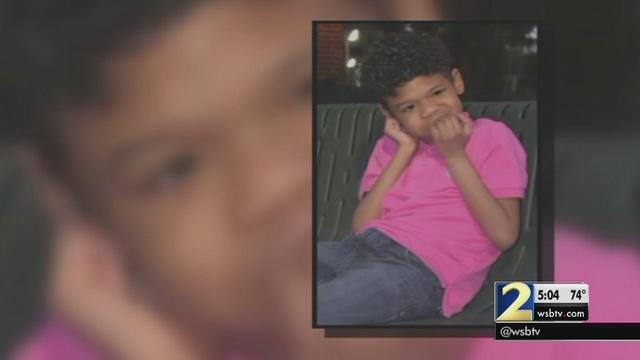 11 Year Oldu0027s Bathtub Drowning Death Ruled Accidental | WSB TV