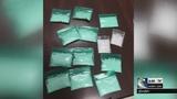 Police crack down on drug sales at Alpharetta concert venue