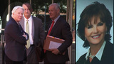 Warrants issued for prominent Atlanta attorney who shot wife near Piedmont Park