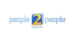 People 2 People:January 12 & 13, 2019