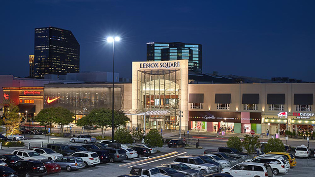 Flipboard What Hours Are Metro Atlanta Malls Stores Open For Black