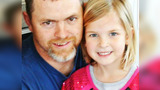 Jamie Thompson was the pilot of a plan that crashed in Henry County, injuring him and his 8-year-old granddaughter London.