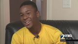 Teen speaks fluent Spanish after concussion during soccer game