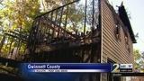 Death toll rises to 5 in Gwinnett house fire