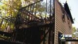 Five killed in Gwinnett County house fire