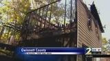 5 killed in Gwinnett Counyt house fire