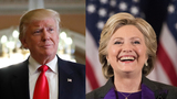 Petition calls for Electoral College to change their vote