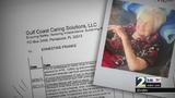 2 Investigates: Custody controversy surrounding senior citizen care