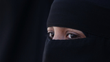 New bill would ban women from wearing burqas for driver's license photos