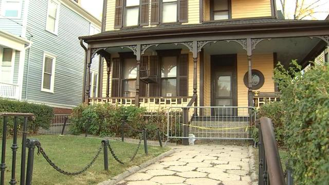 Historic Home Of Mlk Jr Closed Indefinitely Wsb Tv