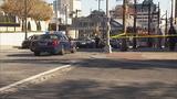 2 bystanders shot, 1 killed near MARTA station