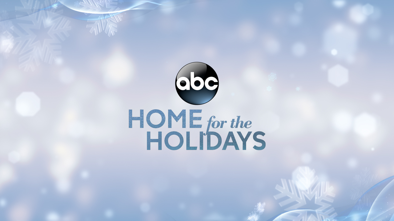 ABC HOLIDAY SHOWS: Holiday Programming 2016 on WSB-TV Channel 2 | WSB-TV