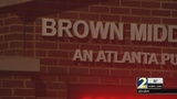 APS considers name-change for school named after segregationist
