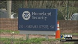 Georgia secretary of state says cyberattacks traced to DHS addresses