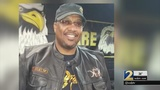 DeKalb man visiting relatives in Chicago killed in robbery