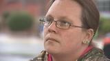 Waffle House waitress loses job after firing warning shot at robbers