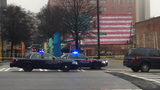 Man found shot to death is Atlanta's first homicide of 2017