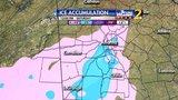 City leaders, schools prepare for winter storm