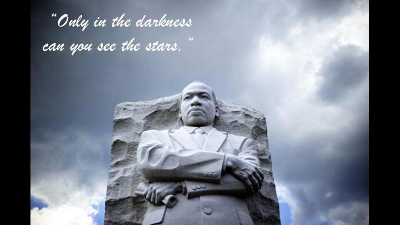 Images Of Martin Luther King Quotes Inspirational Quotesdrmartin Luther King Jr Wsbtv