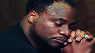 Tell-all novel by Bishop Eddie Long accusers details alleged sex abuse