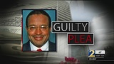 Construction CEO pleads guilty to federal corruption, bribery charges