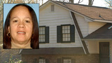 Reality star's mother found after disappearing from DeKalb County home