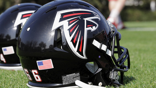 Falcons announce several additional coaching changes