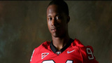 Former UGA football player killed in house fire