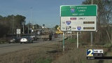 Toll lanes now cost drivers in south metro Atlanta