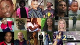 51 Atlanta homicides from 2016 remain unsolved