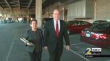 Second businessman pleads guilty in Atlanta City Hall bribery case