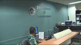 Atlanta Procurement office.